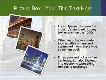 0000081820 PowerPoint Templates - Slide 17