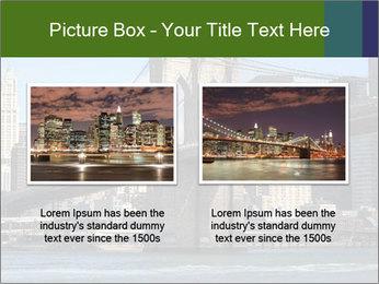 0000081820 PowerPoint Templates - Slide 18