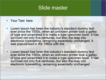 0000081820 PowerPoint Templates - Slide 2