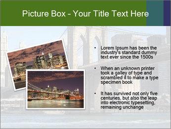 0000081820 PowerPoint Templates - Slide 20
