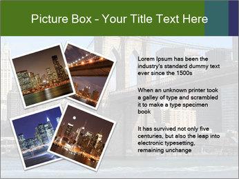 0000081820 PowerPoint Templates - Slide 23