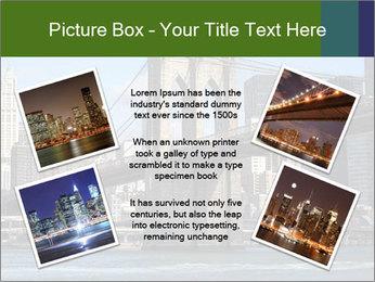 0000081820 PowerPoint Templates - Slide 24