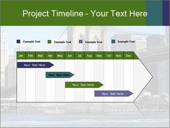 0000081820 PowerPoint Templates - Slide 25