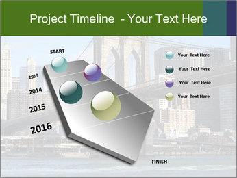 0000081820 PowerPoint Templates - Slide 26