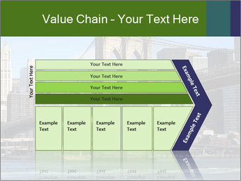 0000081820 PowerPoint Templates - Slide 27