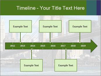 0000081820 PowerPoint Templates - Slide 28
