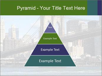0000081820 PowerPoint Templates - Slide 30