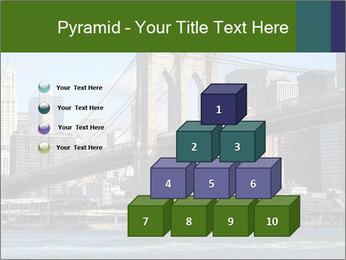 0000081820 PowerPoint Templates - Slide 31
