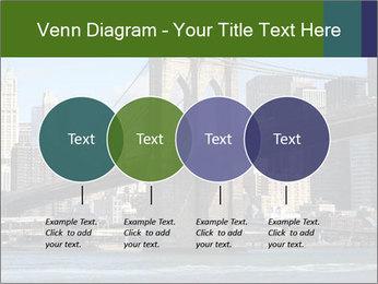 0000081820 PowerPoint Templates - Slide 32