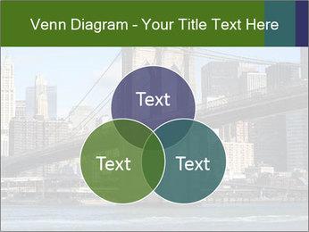 0000081820 PowerPoint Templates - Slide 33
