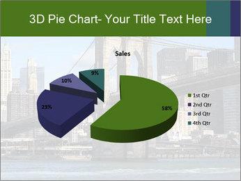 0000081820 PowerPoint Templates - Slide 35