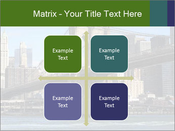 0000081820 PowerPoint Templates - Slide 37
