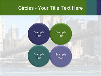0000081820 PowerPoint Templates - Slide 38
