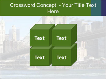 0000081820 PowerPoint Templates - Slide 39