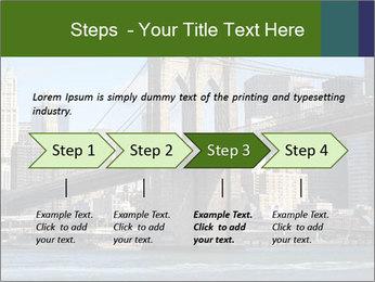 0000081820 PowerPoint Templates - Slide 4