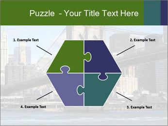 0000081820 PowerPoint Templates - Slide 40