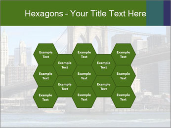 0000081820 PowerPoint Templates - Slide 44