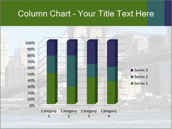 0000081820 PowerPoint Templates - Slide 50