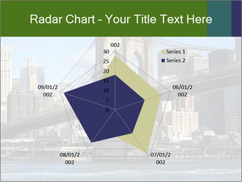 0000081820 PowerPoint Templates - Slide 51