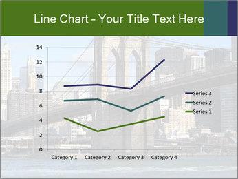 0000081820 PowerPoint Templates - Slide 54