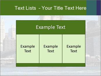 0000081820 PowerPoint Templates - Slide 59