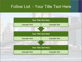 0000081820 PowerPoint Templates - Slide 60