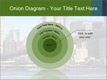 0000081820 PowerPoint Templates - Slide 61
