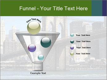 0000081820 PowerPoint Templates - Slide 63