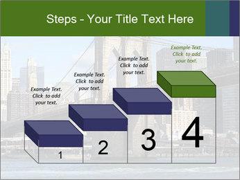0000081820 PowerPoint Templates - Slide 64