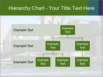 0000081820 PowerPoint Templates - Slide 67
