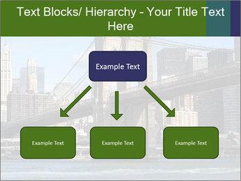0000081820 PowerPoint Templates - Slide 69