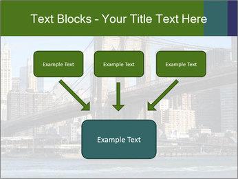 0000081820 PowerPoint Templates - Slide 70