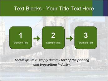 0000081820 PowerPoint Templates - Slide 71