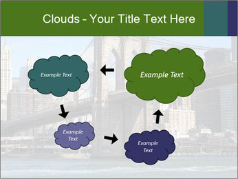 0000081820 PowerPoint Templates - Slide 72