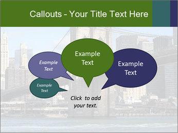 0000081820 PowerPoint Templates - Slide 73