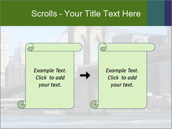0000081820 PowerPoint Templates - Slide 74