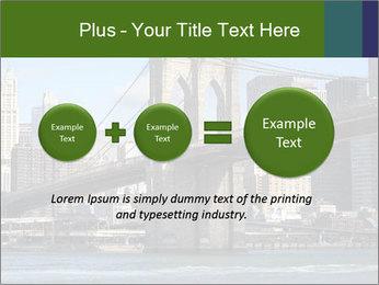 0000081820 PowerPoint Templates - Slide 75