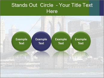0000081820 PowerPoint Templates - Slide 76