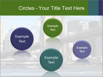0000081820 PowerPoint Templates - Slide 77