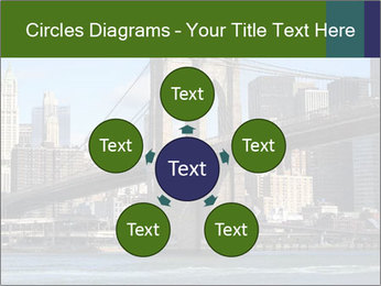0000081820 PowerPoint Templates - Slide 78