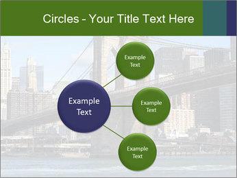 0000081820 PowerPoint Templates - Slide 79