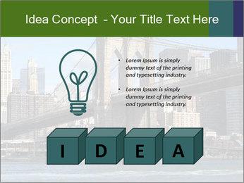 0000081820 PowerPoint Templates - Slide 80