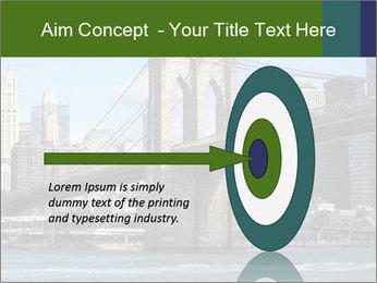 0000081820 PowerPoint Templates - Slide 83