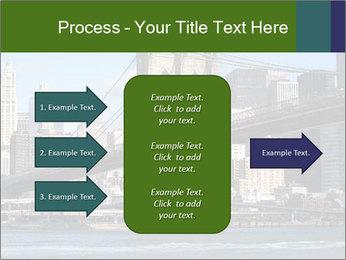 0000081820 PowerPoint Templates - Slide 85
