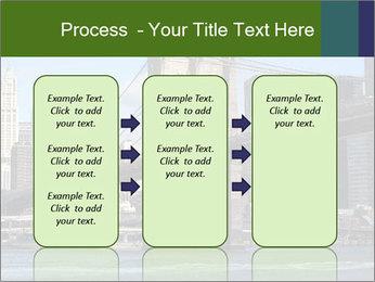 0000081820 PowerPoint Templates - Slide 86
