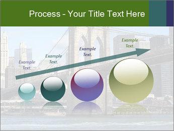 0000081820 PowerPoint Templates - Slide 87