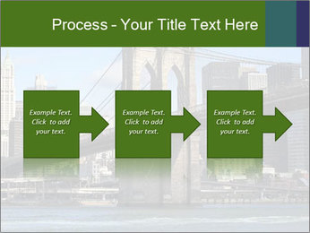 0000081820 PowerPoint Templates - Slide 88