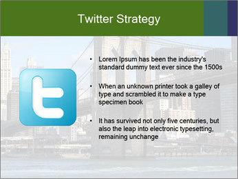 0000081820 PowerPoint Templates - Slide 9