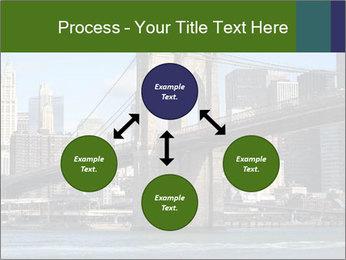0000081820 PowerPoint Templates - Slide 91