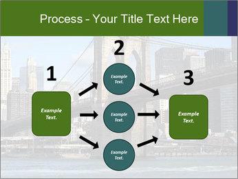 0000081820 PowerPoint Templates - Slide 92